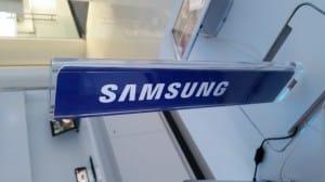 Samsung_Galaxy_S5_fotka_6