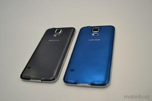 Samsung_Galaxy_S5_nazivo_01