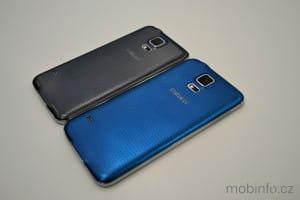 Samsung_Galaxy_S5_nazivo_02