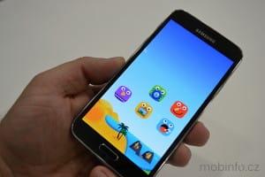 Samsung_Galaxy_S5_nazivo_05