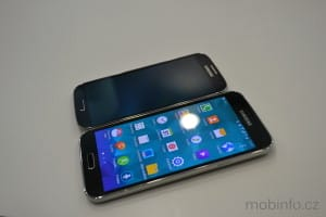 Samsung_Galaxy_S5_nazivo_06