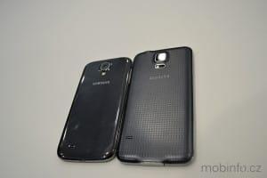 Samsung_Galaxy_S5_nazivo_07