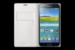 Samsung_Galaxy_S5_pouzdroskapsou_1