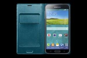 Samsung_Galaxy_S5_pouzdroskapsou_2