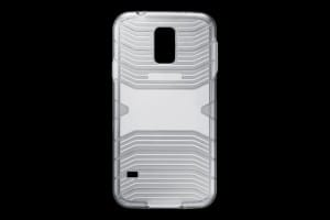 Samsung_Galaxy_S5_zadnikrytplus