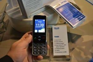 Telme_TS100_MWC_2