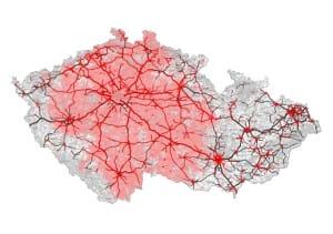 Vodafone_TurboInternet_brezen2014