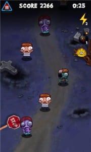 ZombieSmasher2