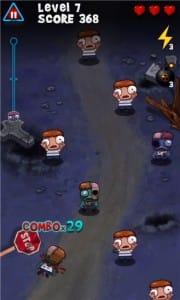ZombieSmasher4