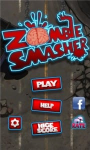 ZombieSmasher5