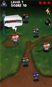 ZombieSmasher8