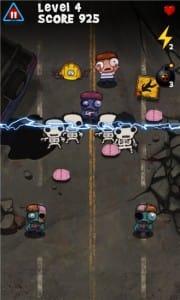 ZombieSmasher9