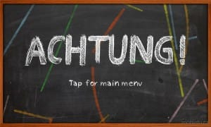 Achtung_2