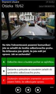 Autoškola_Lumia_2