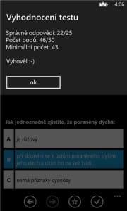 Autoškola_Lumia_5