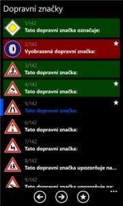 Autoškola_Lumia_6