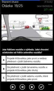Autoškola_Lumia_7