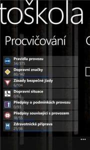 Autoškola_Lumia_9