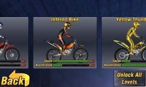 BikeMania2_3