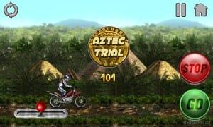 BikeMania2_4