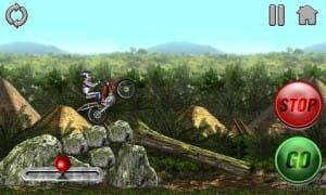 BikeMania2_5