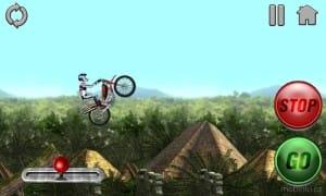 BikeMania2_6