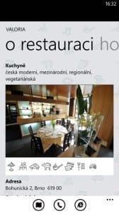 GrandRestaurant_7