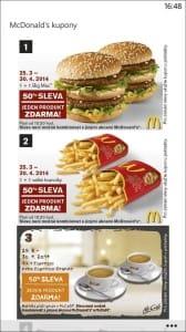 McDonaldsKupony_2