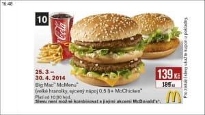 McDonaldsKupony_3