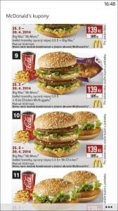 McDonaldsKupony_4