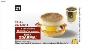 McDonaldsKupony_5