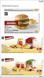 McDonaldsKupony_6