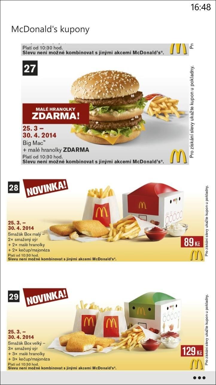 McDonald v McDonald and others [2016] EWSC 28