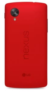 Nexus_5_Red_2