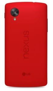 Nexus_5_Red_2