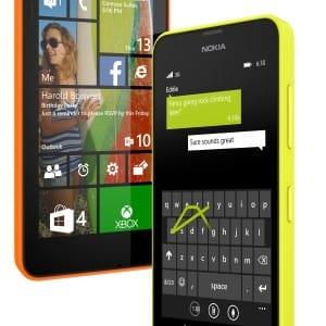 NokiaLumia630_1