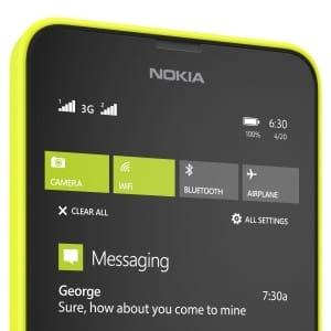 NokiaLumia630_2