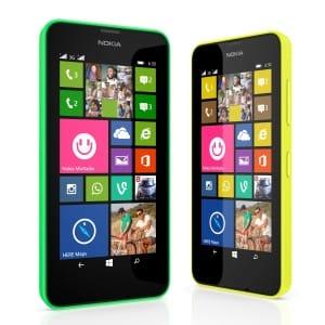 NokiaLumia630_3