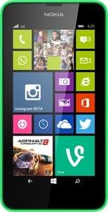 NokiaLumia635_2