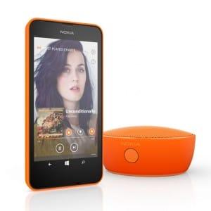 NokiaMD12_1