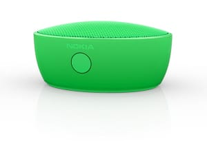 NokiaMD12_2