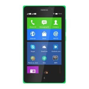 Nokia_XL