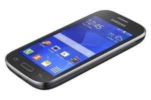 SamsungGALAXYACEStyle_4