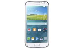 SamsungGalaxyKZoom_10