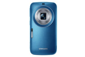 SamsungGalaxyKZoom_3