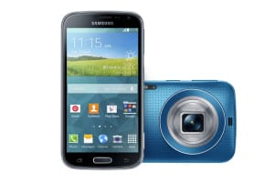 SamsungGalaxyKZoom_4