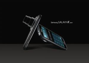 SamsungGalaxyKZoom_7