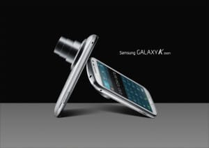 SamsungGalaxyKZoom_9