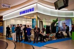 Samsung_Galaxy_S5_zahajeniprodeje_1