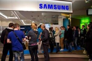 Samsung_Galaxy_S5_zahajeniprodeje_3